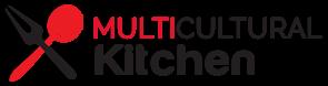 Multicultural Kitchen